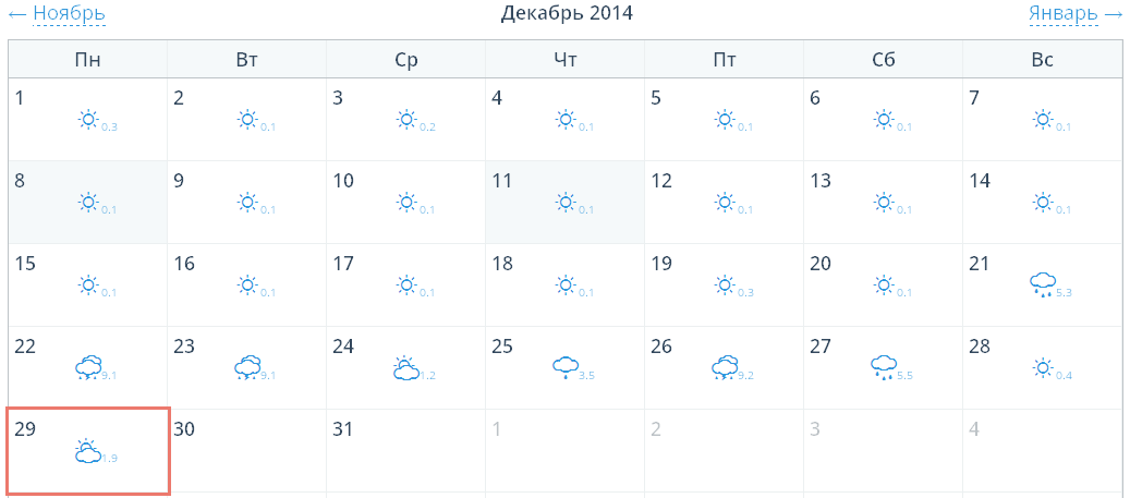 SE-Sputnik_12.2014